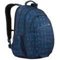 CASE LOGIC BERKELEY II 29L BPCA-315 NATIVE BLUE