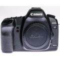 Canon 5D MK II BODY