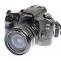 Canon EOS 33v Kit 24-85