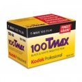 KODAK T-MAX 100 TMX 135-36