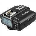 Передатчик Godox X1T-O для Olympus/Panasonic
