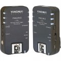 Радиосинхронизатор Yongnuo YN-622N II для Nikon i-TTL