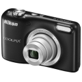 NIKON Coolpix L31 Black