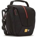 CASE LOGIC DCB303K (Black)